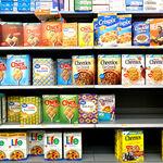 El efecto Decoy, o cómo las marcas manipulan tu mente para que compres lo que ellas quieren