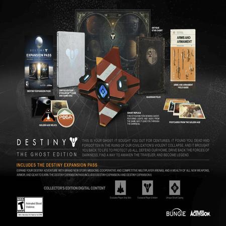 destiny_edición_fantasma_(2).jpg