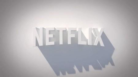 Netflix sufre un nuevo aumento en sus tarifas; estos son los nuevos precios para México