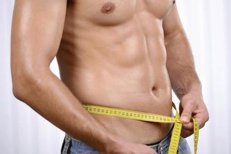 Cómo adaptar la dieta paleo para perder peso en la actualidad