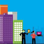 Así sí, Microsoft: Visual Studio Code, gratuito y también disponible en Linux y OS X