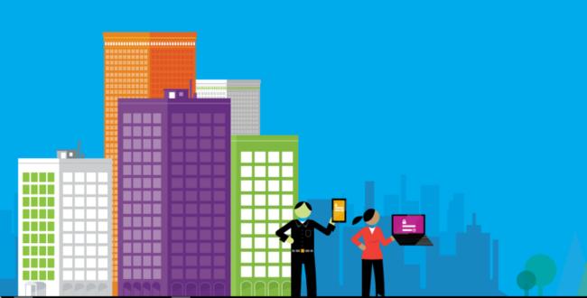 Visual Studio Code Placeholder