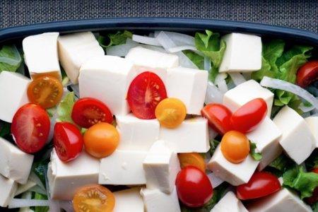 Claves para mejorar nuestra alimentación en el 2012