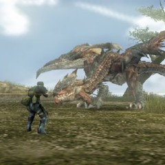 metal-gear-vs-monster-hunter