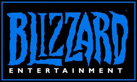Blizzard trabaja en un quinto y misterioso juego