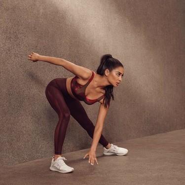 Si quieres adelgazar, ¿mejor ponerte a dieta o entrenar a tope en el gimnasio?