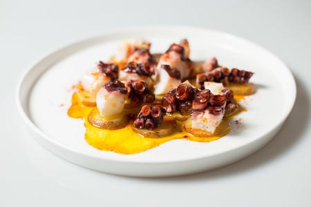 La gastronomía española gusta en todo el mundo