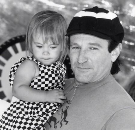 Hollywood se despide de Robin Williams