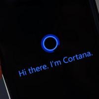 Adiós Cortana: el asistente de voz de Microsoft dejará de estar disponible en México en febrero de 2020