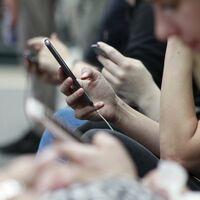 Un malware en Android consigue saltarse la autenticación de doble factor obteniendo los códigos SMS, desvela una investigación