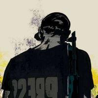 'DMZ' será serie: Ava DuVernay dirigirá la adaptación del estupendo cómic ambientado en la Segunda Guerra Civil estadounidense