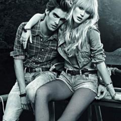 Foto 3 de 5 de la galería campana-pepe-jeans-primaveraverano-2010 en Trendencias Hombre