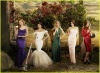 desperate-housewives-season-six-promo-pic-04.jpg