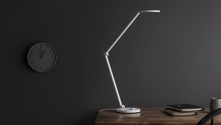 Mijia Table Lamp Pro 3