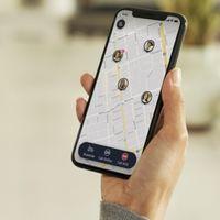OnStar extiende sus servicios con una nueva aplicación que se puede compartir con hasta siete dispositivos