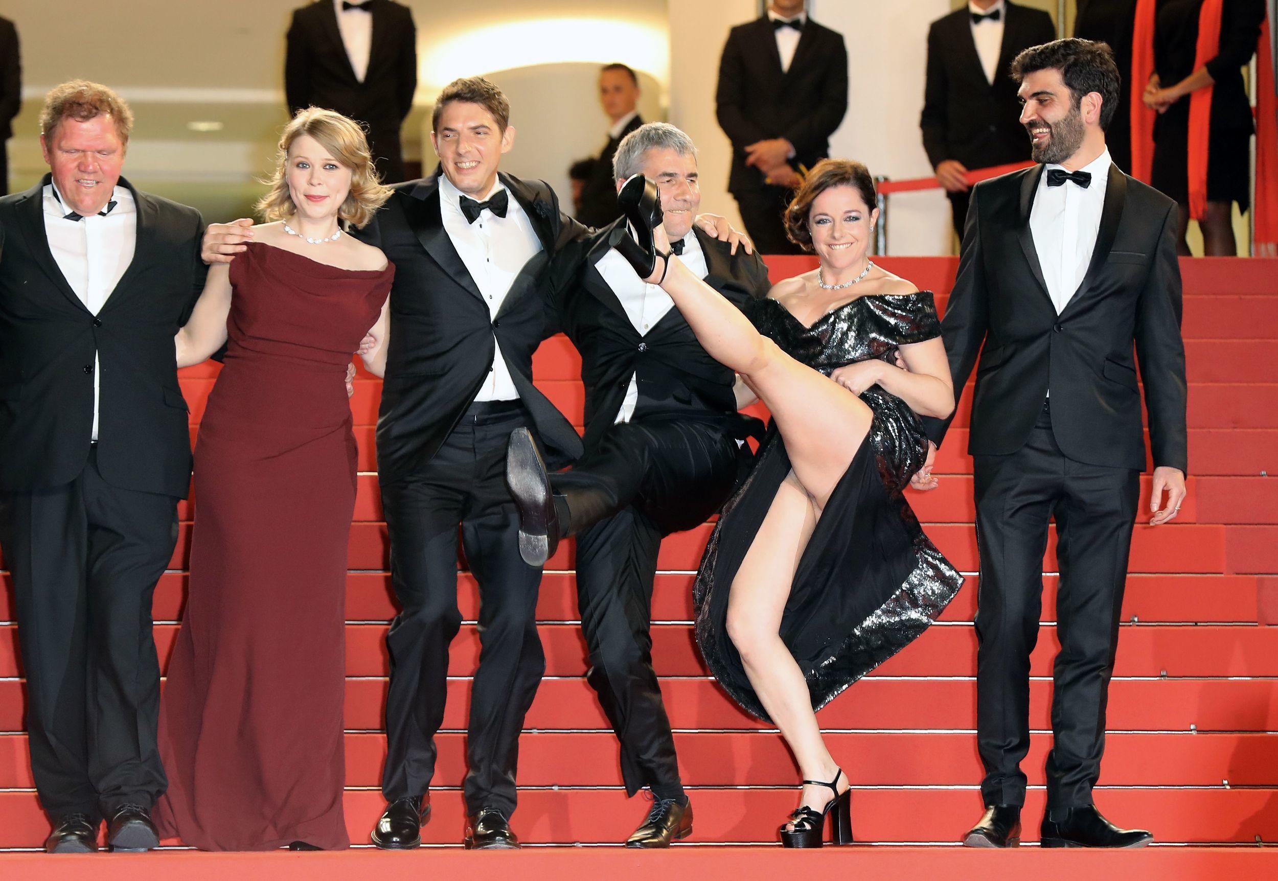 Foto de Cannes 2016, las mejores imágenes (21/42)
