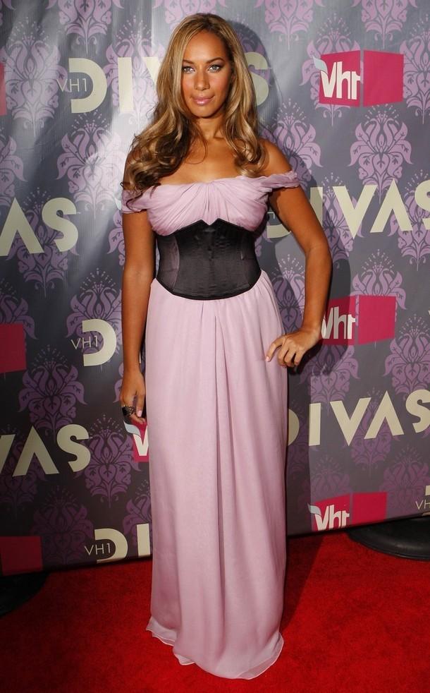 Vh1 Divas 2009