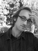 Entrevista a Agustín Fernández Mallo (III)