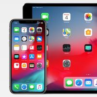Apple no para: betas de iOS 12.1, watchOS 5.1 y tvOS 12.1 publicados
