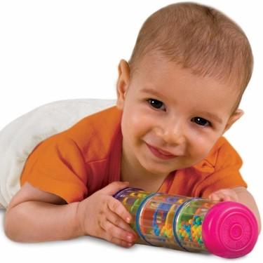 23 juguetes sensoriales para estimular el desarrollo y aprendizaje del bebé y el niño
