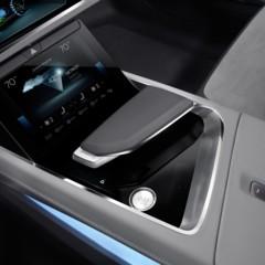 Foto 8 de 8 de la galería audi-h-tron-quattro-concept-1 en Motorpasión México