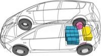 PSA Peugeot Citroën y Mitsubishi colaborarán en el desarrollo de coches eléctricos