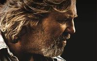 Estrenos de cine | 5 de marzo | El gran Jeff Bridges