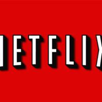 En un año la audiencia de Netflix superará a grandes cadenas de TV en Estados Unidos