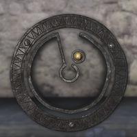 Guía Kingdom Come Deliverance: cómo abrir cerraduras y conseguir ganzúas