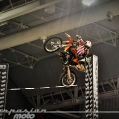 Foto 11 de 113 de la galería curiosidades-de-la-copa-burn-de-freestyle-de-gijon-1 en Motorpasion Moto