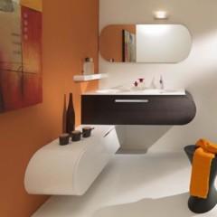 Foto 4 de 4 de la galería lo-nuevo-en-banos-de-lasa-idea en Decoesfera