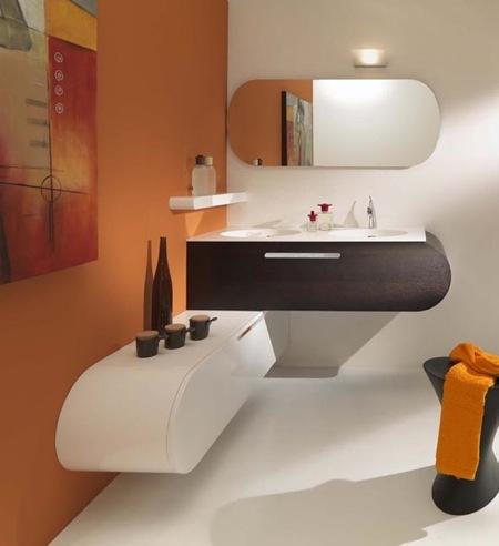 Foto de Lo nuevo en baños de Lasa Idea (4/4)