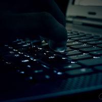 El periódico Reforma sufre intento de hackeo y su producción se retrasa