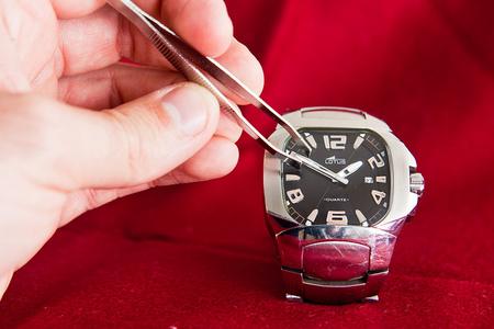 ¿Supone el cambio de hora de verdad un ahorro?
