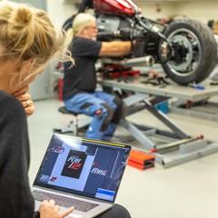 Foto 28 de 39 de la galería bmw-motorrad-concept-r-18-2 en Motorpasion Moto