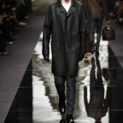 Foto 32 de 41 de la galería louis-vuitton-otono-invierno-2013-2014 en Trendencias Hombre