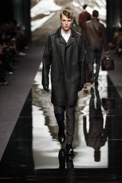 Foto de Louis Vuitton Otoño-Invierno 2013/2014 (32/41)