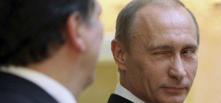 Al estilo de China, Rusia planea bloquear los VPNs para evitar el acceso a webs restringidas por el gobierno