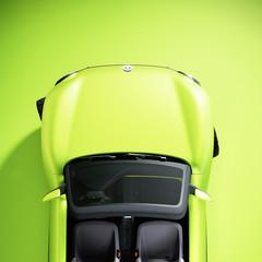 Foto 18 de 23 de la galería id-buggy-de-volkswagen en Motorpasión