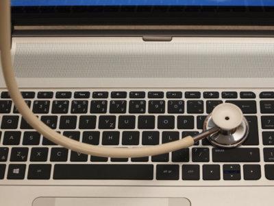 Un correo electrónico, un virus y adiós al trabajo y los datos acumulados