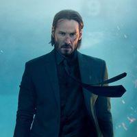 El presidente de Marvel Studios confirmó que están en charlas con Keanu Reeves para que se integre al MCU