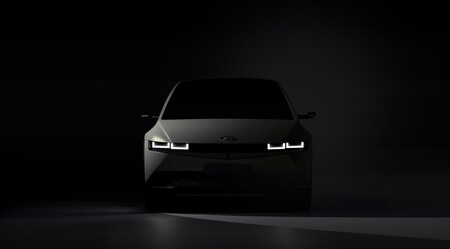 Hyundai Ioniq 5 2021: fecha de lanzamiento, precio, motores y todo lo que sabemos hasta ahora del nuevo Ioniq 5