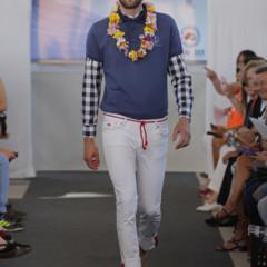 Foto 2 de 39 de la galería altona-dock en Trendencias Hombre