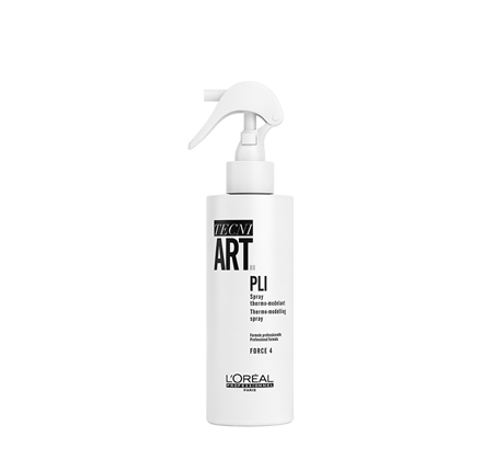 Packshot Tecni Art Pli
