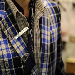Foto 25 de 39 de la galería louis-vuitton-ss-2014 en Trendencias Hombre