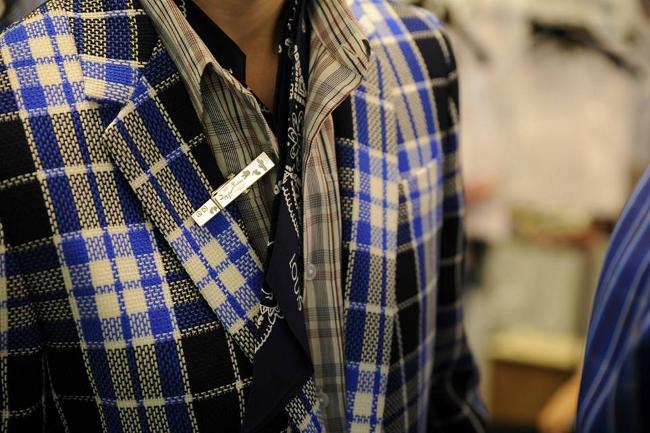 Foto de Louis Vuitton SS 2014 (25/39)