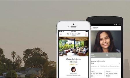 Ciudad de México comenzará a cobrar impuestos a Airbnb a partir del primero de junio