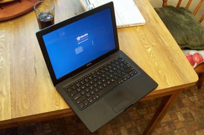 Linux en un portátil: lo que debes saber y modelos recomendados