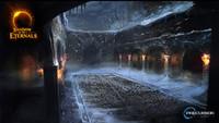 Si 'Shadow of the Eternals' no triunfa en kickstarter... se acabó el proyecto