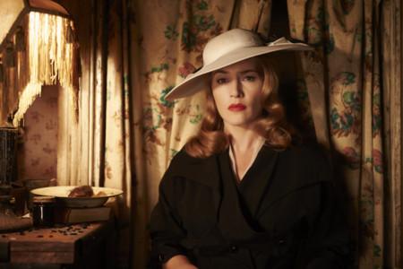 Lm Kate Sombrero 2